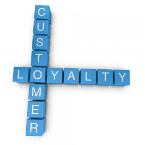 Call on Banks to Help Increase Customer Loyalty