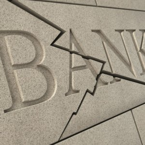 New Rules Seek Greater Supervision Over Banks