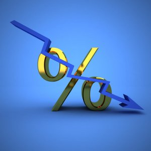 Banks Refuse to Cut Interest Rates