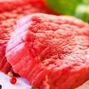 Australia Seeking to Revive Iranian Meat Market Links