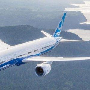 Boeing Remains Optimistic  Despite Iran's Deal With Airbus