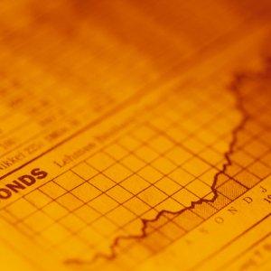 $36m Interest Due on Iranian Bonds