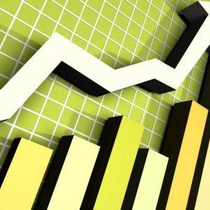 Economy Minister: Crisis Averted