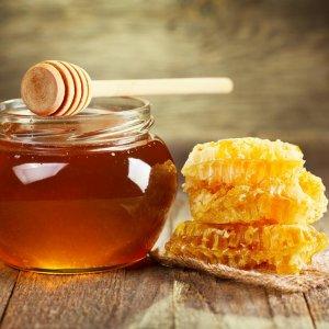 Turkey Profits From Iranian Honey