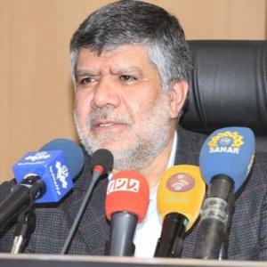 Afghanistan, Strategic Market for Iran