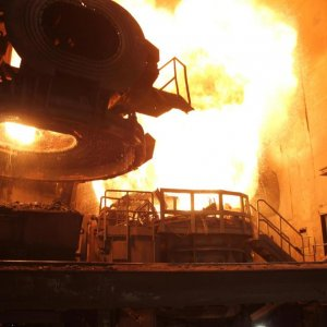 Cutting-Edge Technology in Blast Furnaces