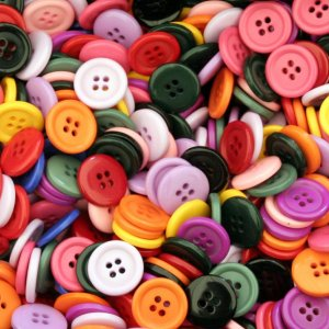 Button Industry Hit by Excessive Imports