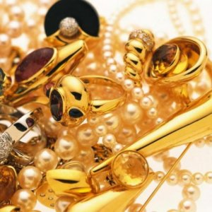 Kish Island to Host Jewelry Exhibit