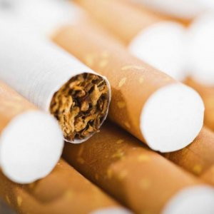 New Lease of Life for Tobacco Industry