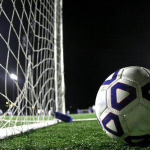 2 Football Clubs Will be Offered to Highest Bidders