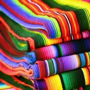 Tehran to Host 21st Int'l  Textile Expo