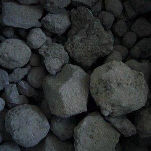 Clinker Exports to Turkmenistan Start