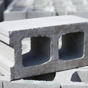 Investment Opportunity: Concrete Block Production