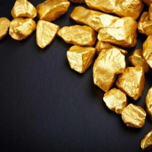 Gold Reserve Put Out to Tender