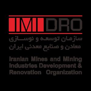 IMIDRO World's 16th Largest Iron Ore Producer