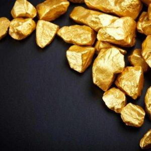Mashhad Gold Exports