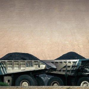Kish to Host Mining Expo