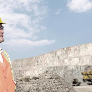 Mining Sector to Grow Exponentially