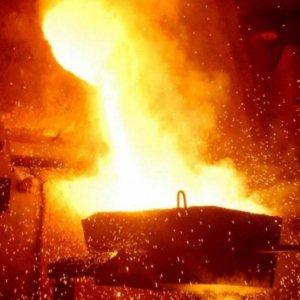 MSC Feeds 50% of Iran's Industries