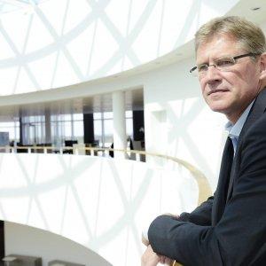Danish Drugmaker's Big Ambitions in Iran