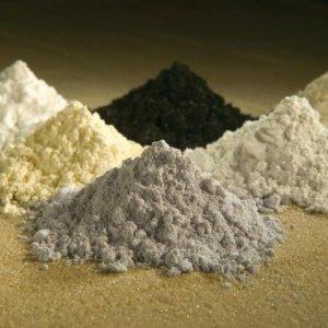 Sangan Mineral Exploration