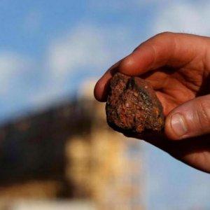 Iron Ore Producers Decry Gov't Pricing