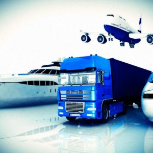 High Transportation Costs  Hindering Exports