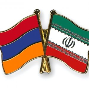 Trade, Investment Deals With Armenia