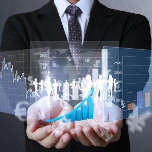 Auto Investment Securities