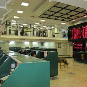 50 Int'l Investors Receive TSE Trading Approval