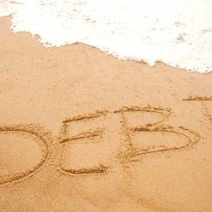 Gov't to Issue  Bonds Worth $5b