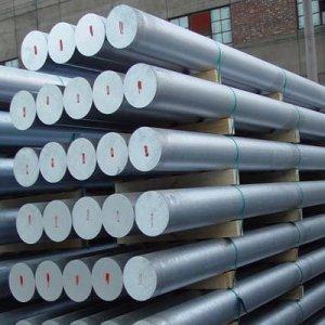 New Aluminum Ingot Unit