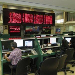 Brokers on the Brink