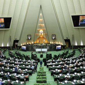 Iran Economy Moves Closer to Opening Up