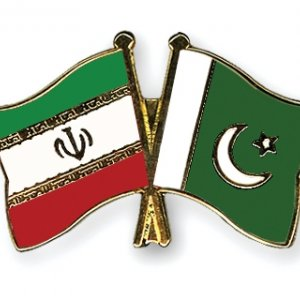 Iran and Pakistan: Back to Business