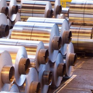 Aluminum Sector Looks Set to Boom
