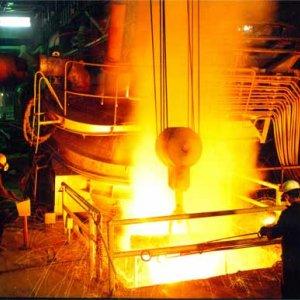 ESC Quarterly Steel Exports Up 400%