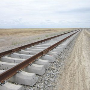 Call for Railway Development