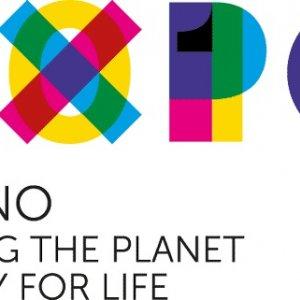 Iran at Expo Milano 2015