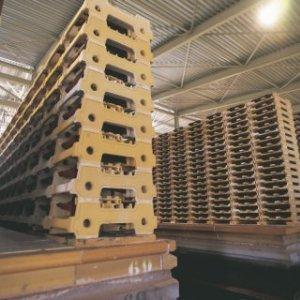 4th Ceramic Tiles Exporter