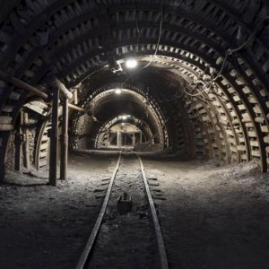 Coal Producers Close to Insolvency