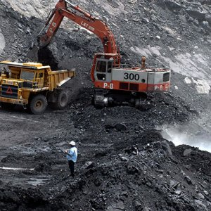 Call for Scientific Approach to Coal Mining