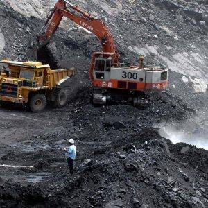 Gov't to Announce Comprehensive Coal Plan