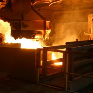 Turkish Investment  for Ferrochrome Project