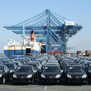 New Law Regulates Imported Car Prices