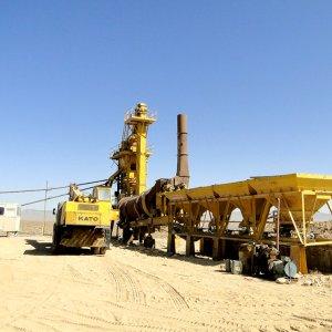 IMIDRO-GSI Deal  to Help Lift Mining