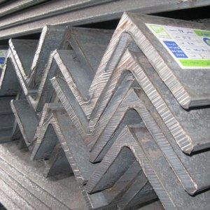 ISPA Makes Case Against Subsidized Steel Imports