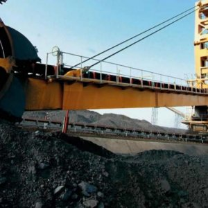 Iran Among Top 10  Mineral Producers in 2013