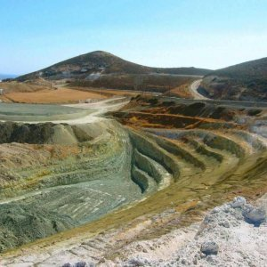 15% Growth Predicted for Mining Sector