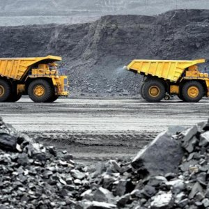 Controversy Surrounds Plan to End Raw Mineral Exports